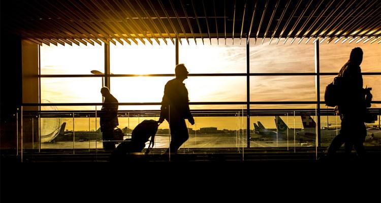 Sim, as Empresas Aéreas podem cobrar para despachar bagagem!