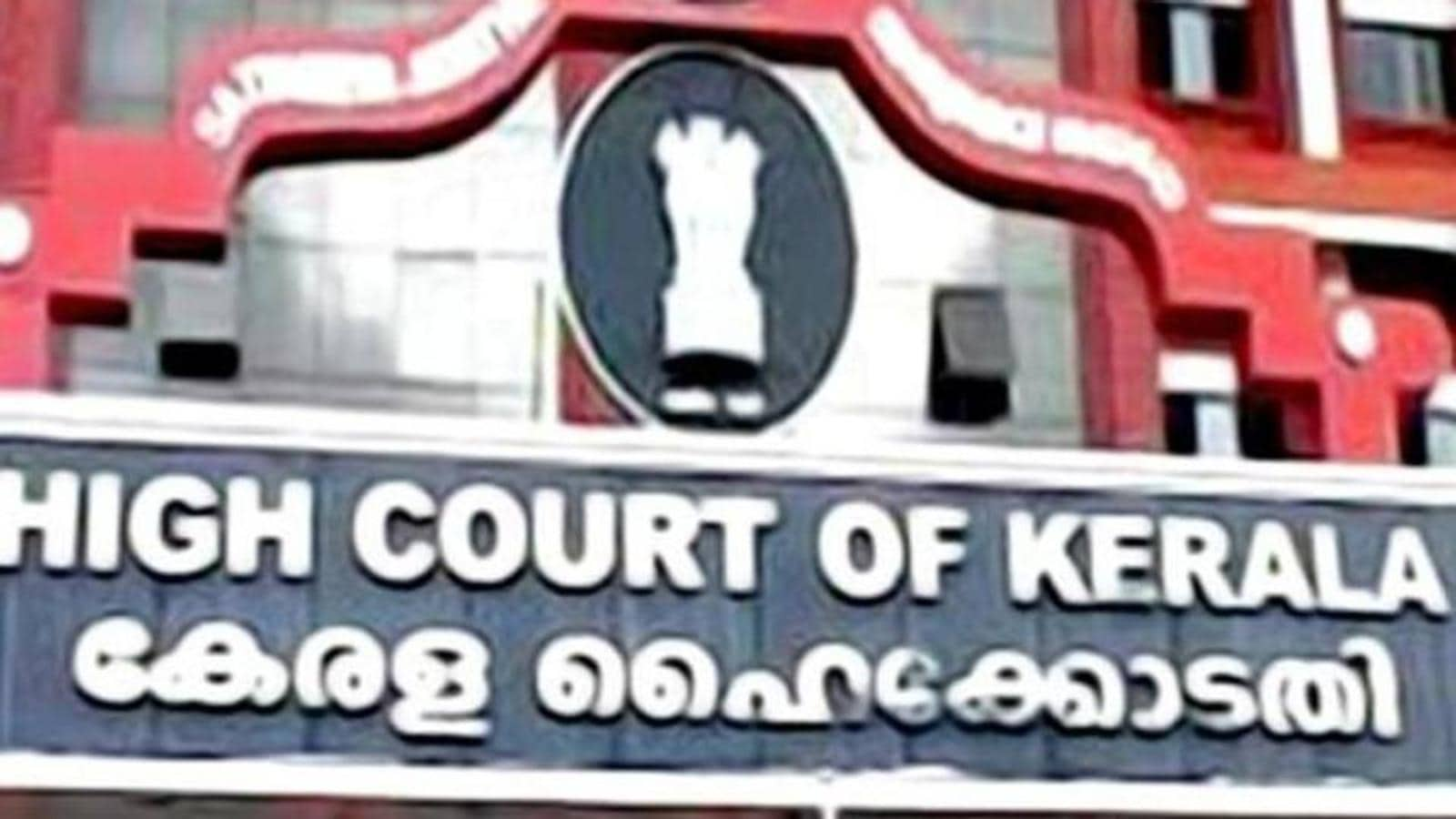 6 women HC judges in Kerala for first time