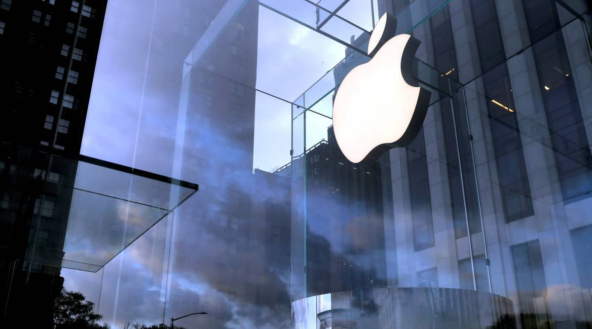 apple, iphone, iphone chip shortage, iphone production