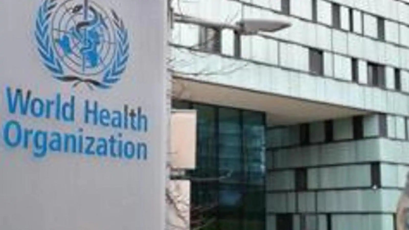 India backs WHO move for new expert group to probe origins of Covid-19 pandemic
