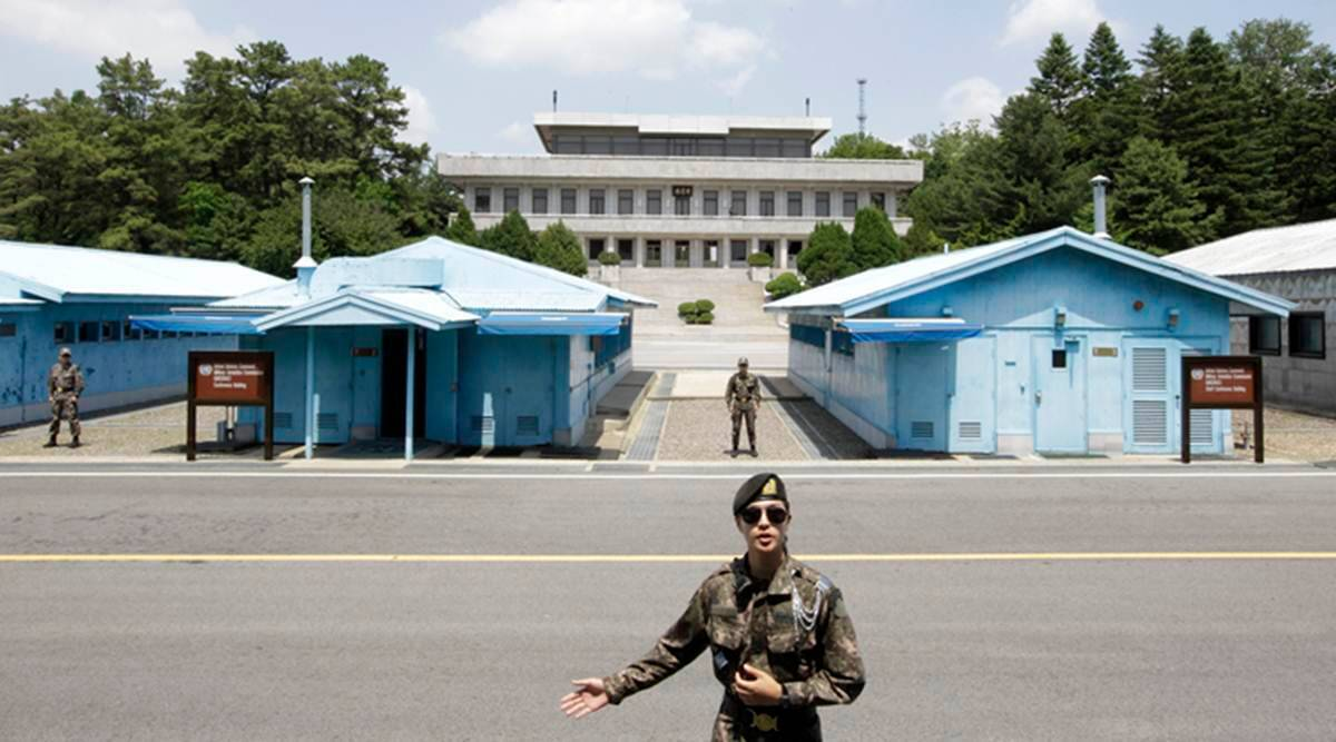 North Korean defectors struggle adapting to life in the South