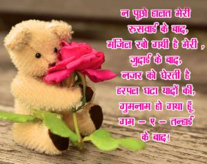 True Love Hindi Shayari pho 300x238 1