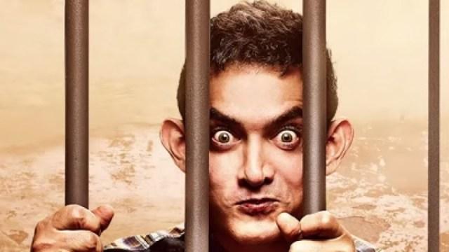 सबसे बॉलीवुड-फिल्मों-Netflix-pk_image