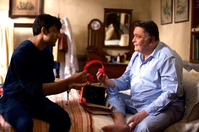 सबसे बॉलीवुड-फिल्मों-Netflix-राजमा-chawal_image