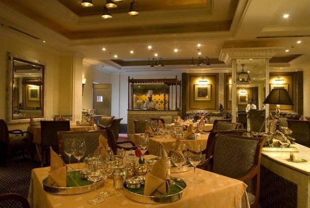 दक्षिण-दक्षिण-भारतीय-रेस्तरां-delhi_image