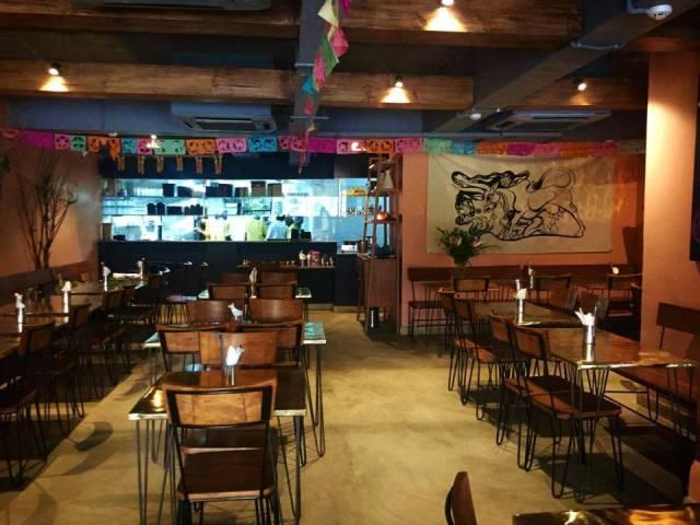 कर्नाटक कैफे-best-दक्षिण भारतीय-रेस्तरां-delhi_image