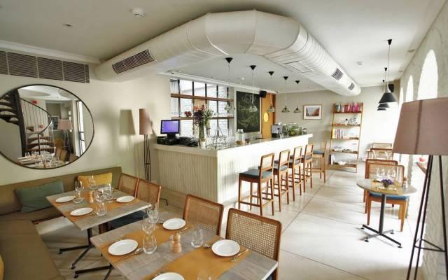 कोस्ट-कैफे-दक्षिण भारतीय-रेस्तरां-delhi_image
