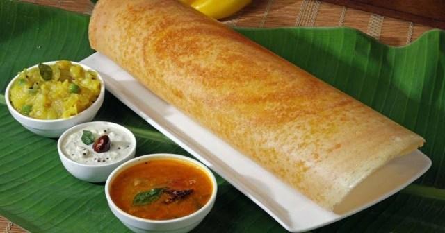 चिदंबरम-best-दक्षिण भारतीय-रेस्तरां-delhi_image