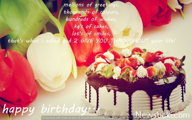 946912 new happy birthday love wallpaper 2560x1600 for windows