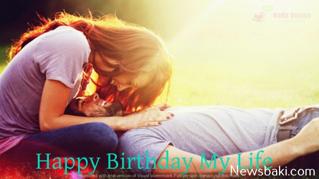 946984 best happy birthday love wallpaper 2560x1440 hd