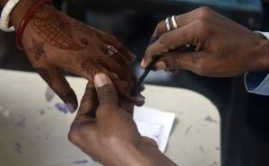 djqil16o electionsvoting genericindiaafp 625x300 25 September 20
