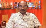 चंद्रयान -3 लॉन्च 2022 तक विलंबित: इसरो प्रमुख