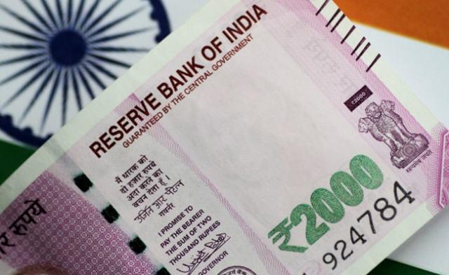 मौद्रिक नीति की समीक्षा 2021: यहां बताया गया है कि RBI की नीति कैसे रुपये को प्रभावित करेगी