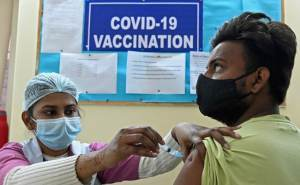 15e30jbg coronavirus vaccination india afp 625x300 27 February 21