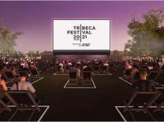 1617033589 tribeca film festival