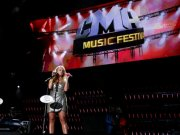 Music CMA Fest 41347