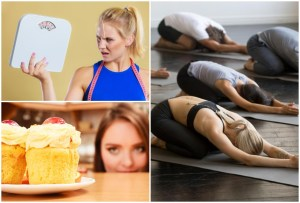 Reasons Why People Fail to Lose Weight