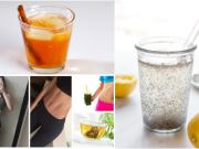 Drinks to Boost Weight Loss