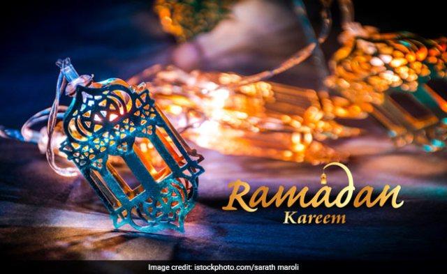 रमजान करीम विश, रमज़ान मुबारक उद्धरण और छवियाँ यहाँ