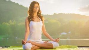 yoga 1617797079