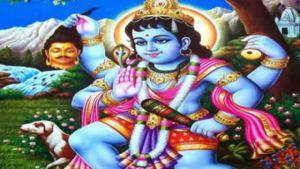 kaal bhairav ashtami 2019 1574126915