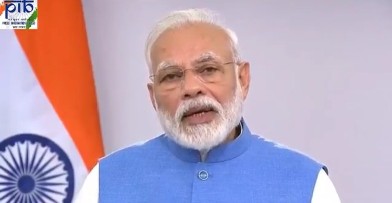 PM launches cable connectivity to ANI