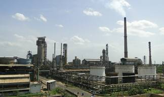 Fertilizer Industry to boost production