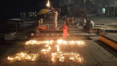 Kargil Vijay Diwas Celebrated