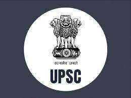 Choice of Centre for Civil Services Exam