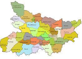 Bihar gets Next-Gen Network Telephone Exchange