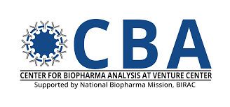 DBT supported CBA Inaugurated