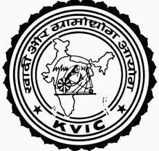 KVIC to sign two MOUs with Ministry of Tribal Affairs