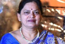 Rajat Synergy Foundation helps needy