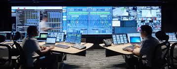 Major Data Centre Company of Singapore interested in NOIDA-Data-Centre