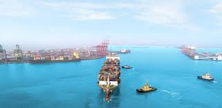 PM inaugurates Maritime India Summit 2021