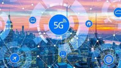 5G Technology & Spectrum Trials set to begin in India, gets approval from Telecom department