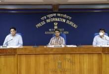 Shikshak Parv 2021 to commence from 5th September till 17th September, 2021