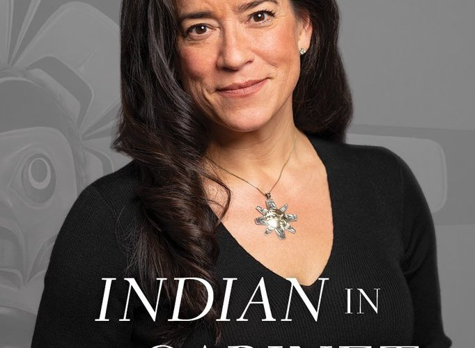 """WOW: Puglaas has a new publication """"INDIAN IN THE CABINET"""" this fall!!  JW: I WILL INVITE ONE BOOK HOME FOR RESPECT"""