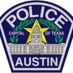 Austin Police Report Confirms Michael Ramos Was Fatally Shot, Says Officer Considered Car A Weapon