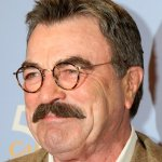 Tom Selleck: The truth about leaving 'Blue Bloods' and Hollywood retirement