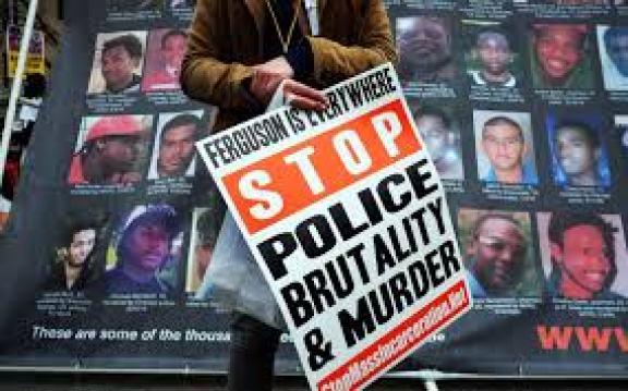 Stop Ignoring the Police Killings of Latinos | Al Jazeera America