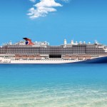DeSantis handed victory as US appeals court rules against CDC cruise ship restrictions