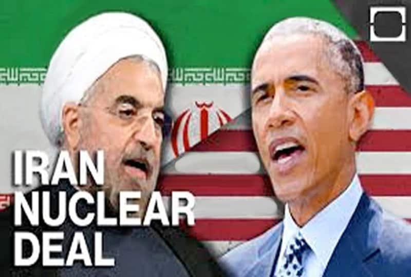 https://i0.wp.com/newsblaze.com/wp-content/uploads/2017/09/iran-nuclear-deal.jpg