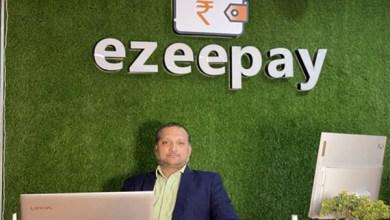 Ezeepay to Launch Doorstep Digital Services in Rural Area