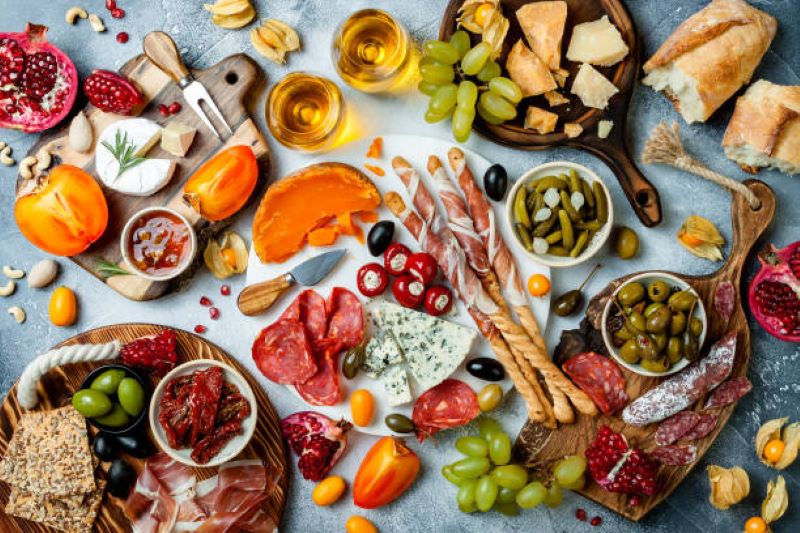 How to Discover the Best Italian Food Restaurants