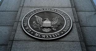 SEC to examine invested funds in bitcoin