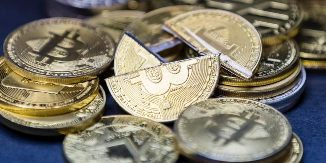 The crypto collapse