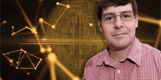 Theory of possible crypto future