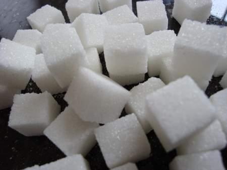 How Much Sugar in Sprite