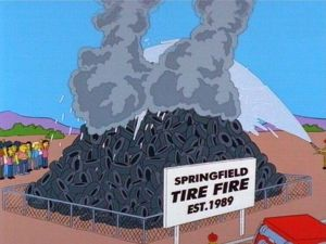 springfield_tire_fire